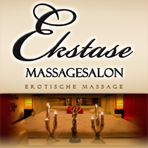 Ekstase Massage
