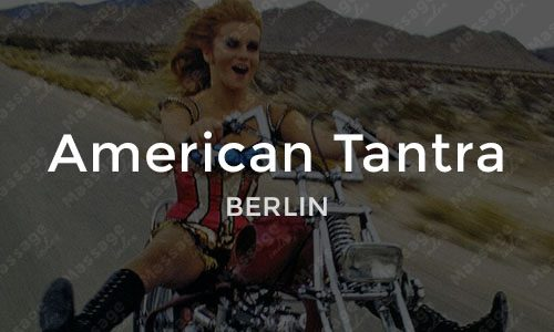 American Tantra