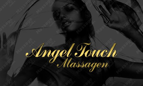 Angel Touch