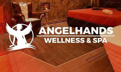 Angelhands Wellness & Spa