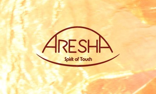 Aresha Massagen