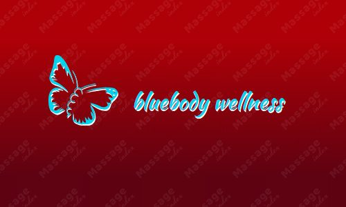 bluebody wellness