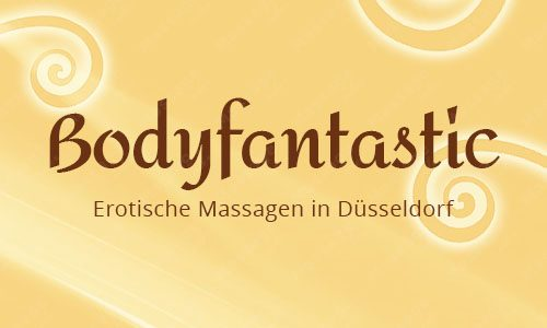 Bodyfantastic