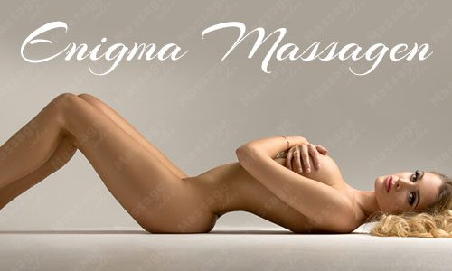 Enigma Massagen