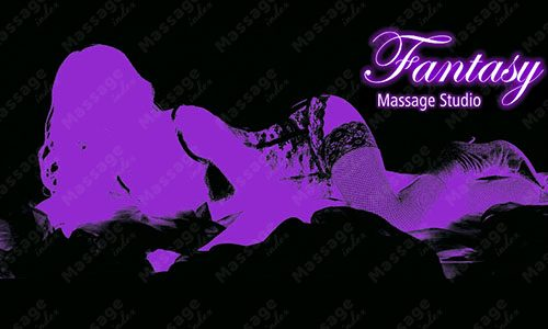 Fantasy Massagestudio