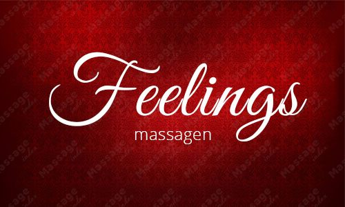 Feelings Massagen