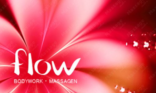Flow Massagen