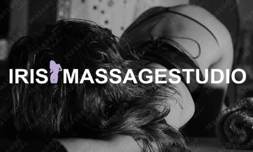 Iris Massagestudio