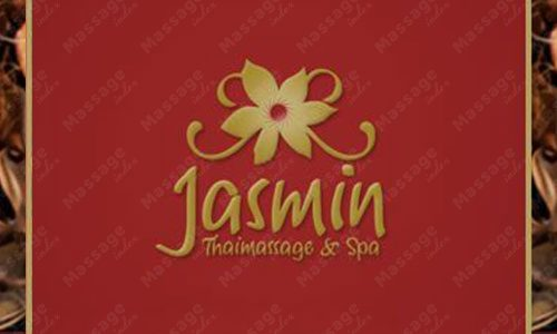 Jasmin Thaimassage & Spa